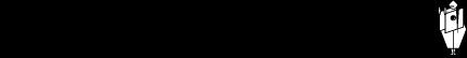 usiwakamaru